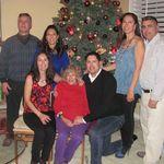 Arvizu Family