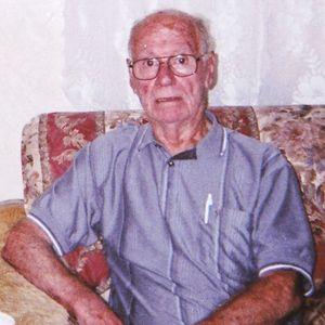 Mr. Alfred G. Ganderton