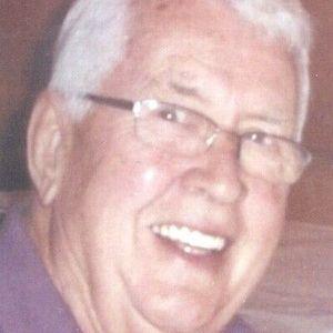 Harold W. Watkins