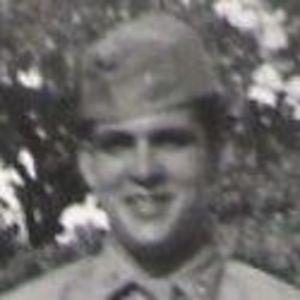 Vernon Fuller Mitchell, Jr.