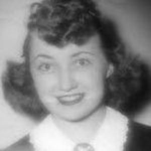 Mrs. Irene  Leocadia Petke