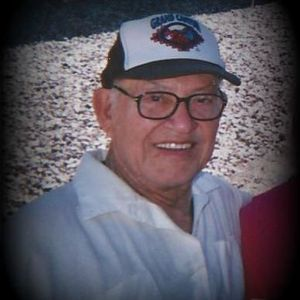 John Johnny Gutierrez
