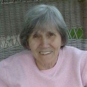 Juanita M. Wilson