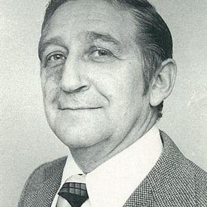 Kenneth C. Gabel