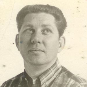 Bobby Gene Johnson Obituary Photo