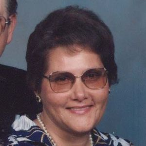 Sharron Kae C. Niggemeyer
