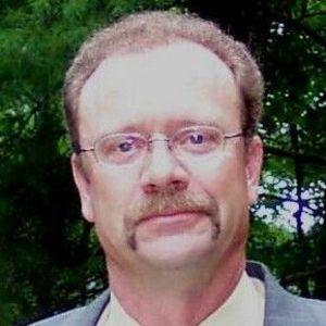 Mr Daniel A. Hindbaugh