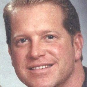 Bruce E. Oaldon