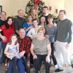 Christmas 2011 - Wigilia