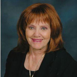 Mrs. Bonnie Sue Collins