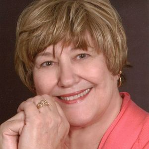 Barbara Kleinert Stallings
