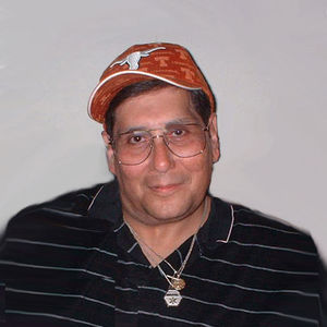 Jimmy G. Villegas Obituary