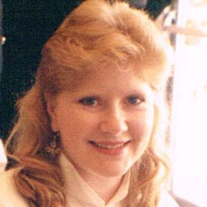Joan K. Glanville