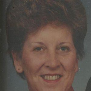 Dorothy Thurman Phillips
