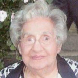 Rosa K. Gelder