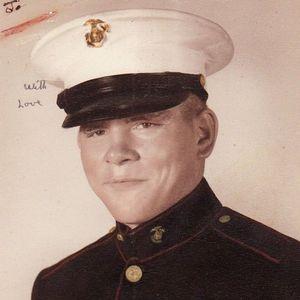 James  Wyatt Obituary Photo