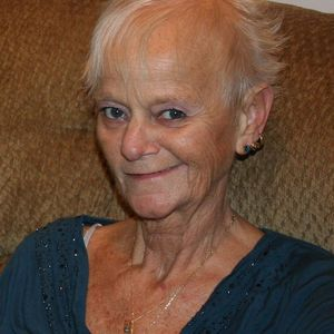 Donna Fonte Obituary Photo