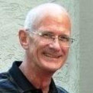 Gary Greulach
