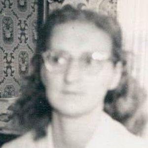Beulah A. Kasner