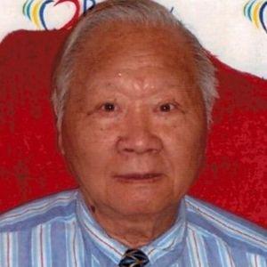 Yu-Chun Cheng