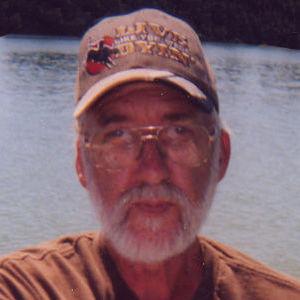 Bruce H. Terwey