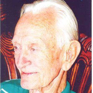 Richard H Winfield Obituary Photo