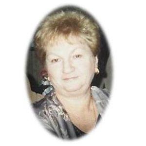 Ernestine Ernie Martinez