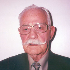 Jack Dean Davis, Sr.