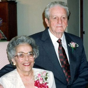 Fleming Aubrey Buck, Sr. Obituary Photo