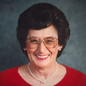 Dorie Latham