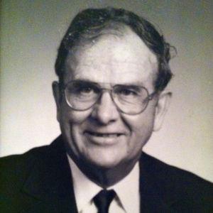 Mr. Edward Walter Dunn