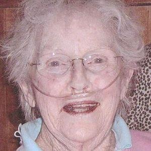 Lillian V. Gannon