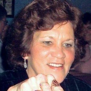 Bobbie Lori-Lynn Gabriel Obituary Photo