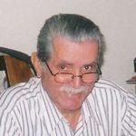 "Antonio (""Tony"") Rivera"