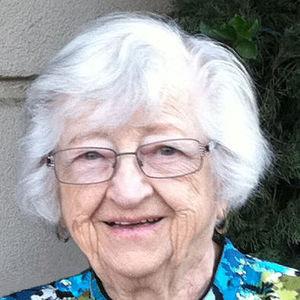 Cecelia E. Ryan