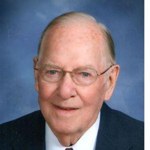 Thomas V. Francis