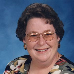 Donna Sue Duncan Burney Obituary Photo