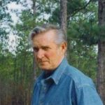 David Roger Tillman