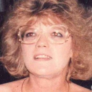 Linda Faye Davidson