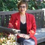 Lorrie M. Refugio