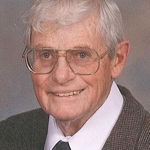 Isaac Rowland Evans, Jr. Obituary Photo