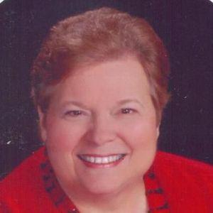 Elizabeth Annette Bryant