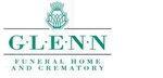 Glenn Funeral Home and Crematory