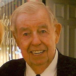Mr.  John Thomas Morrison