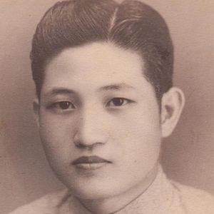 Ki Fai Chan