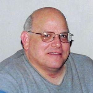 Philip L. Weilhammer