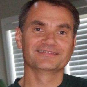 Daniel M. Ivanick