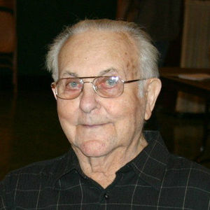 Raymond Klocek