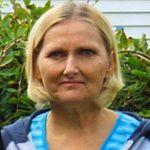 Billie Sue Jubenville