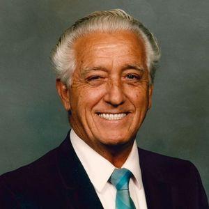 Herbert Ray Armstrong